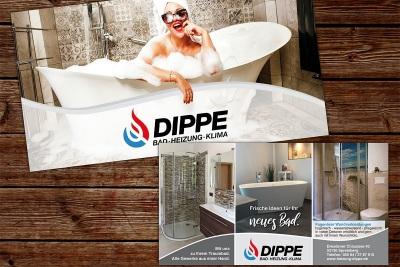 Flyer Dippe Spremberg