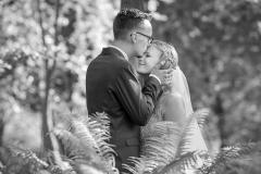Hochzeit Caro und Stephan