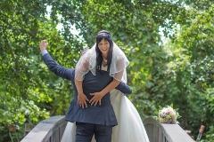 Hochzeit Susann & Micha