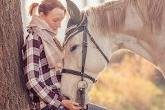 Pferdefotografie Cottbus Neuruppin