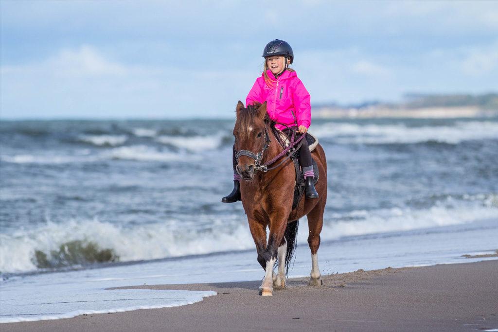 Strandshooting bei Mandy Kriegsheim